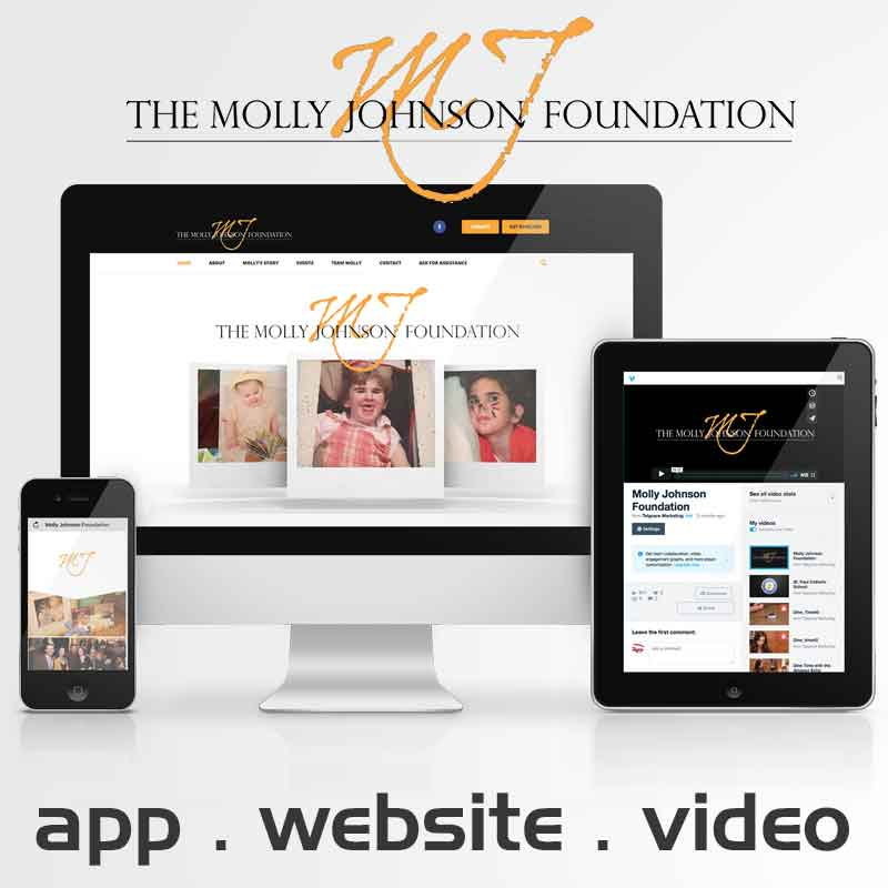 Molly Johnson Foundation